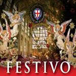 Christmas Parties In Windsor: Monday 11 December 19:30